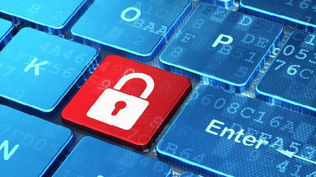 Legit, Safe online casino certiífied