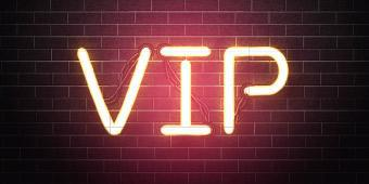 Slots of Vegas VIP program