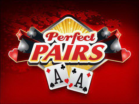 Perfect Pairs online