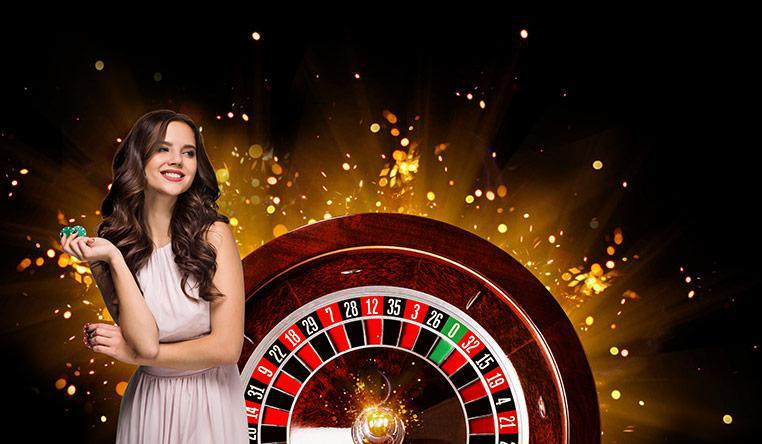 Play Roulette online -Slots Of Vegas Online casino blog