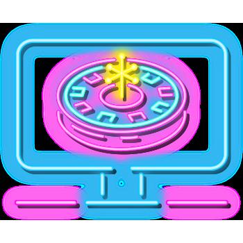 1997 – Present Day