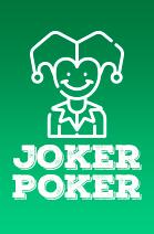 Joker Poker Casino for Real Money