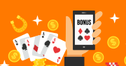 Best casino bonuses - Slots Of Vegas