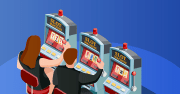 Online casino strategy - Slots Of Vegas