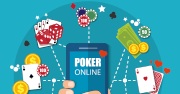 Practice video poker online for free