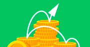 Play with max coins
