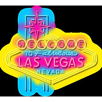 1971 – 1996