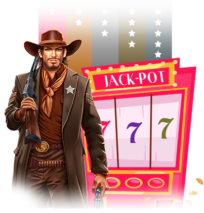 275% Jackpot Hunter Bonuses and VIP Bonuses