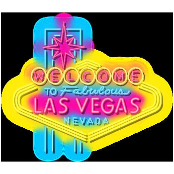 1930s: Las Vegas Blackjack