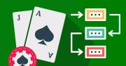#4 – Use a blackjack chart